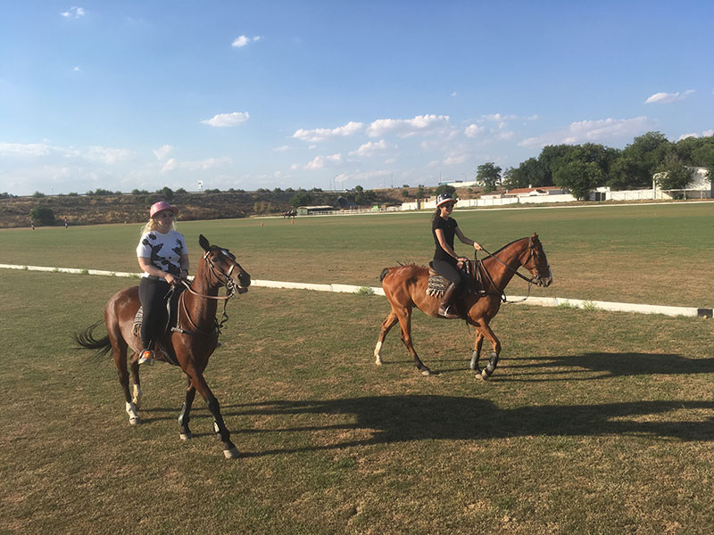 madrid-polo-lesson-4
